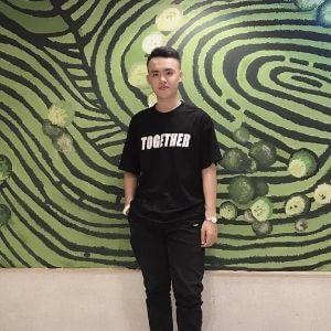 Phan Châu Nguyên