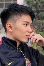 Nguyễn Vũ Xuân Văn
